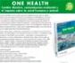 One Heatlh: cambio climático, contaminación ambiental y el impacto sobre la salud humana y animal