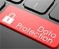 Principales novedades y cambios que introduce el nuevo Reglamento de Protección de Datos, en el ámbito de la producción de alimentos y bebidas