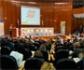 La seguridad alimentaria española muestra sus fortalezas en una jornada organizada por la AESAN, celebrada dentro de la Cumbre del Clima en Madrid