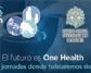 Los investigadores Luis Enjuanes y Quim Segalés, protagonistas de la jornada online ¿Cómo prevenir la próxima pandemia?, que se retransmitirá hoy desde la sede de Colvema