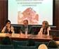 Los agentes zoonóticos y las resistencias antimicrobianas en alimentos centraron la jornada formativa celebrada en la sede de Colvema
