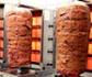 Carne de Kebab: El parlamento Europeo aclara su posición