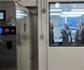 La Universidad de Salamanca dispone de un nuevo laboratorio para investigar sobre gripe aviar o el virus Zika