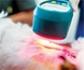 La laserterapia continúa su expansión en la medicina veterinaria