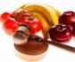 ¿Qué nos deparará 2020 en Legislación alimentaria?