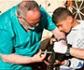 Profesores de Veterinaria colaboran con el contingente español en Líbano