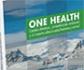 One Health para paliar los efectos del cambio climático en la salud