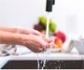 Seguridad de los alimentos, nutrición, y bienestar durante COVID-19
