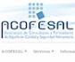 El próximo mes de junio se celebrará en Madrid el IV Congreso Internacional de Seguridad Alimentaria de ACOFESAL