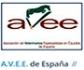 Alicante será capital internacional de la veterinaria equina durante el VII Congreso Anual de la AVEE