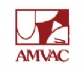 AMVAC reclama la inclusión de veterinarios en el Grupo de Trabajo de Sanidad y Salud Pública del Covid-19