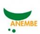 Sevilla acogerá el XXIV Congreso Internacional ANEMBE de medicina bovina