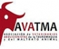 AVATMA lleva el maltrato animal en mataderos y la tauromaquia a debate al Parlamento Europeo