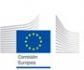 Antidumping y Defensa comercial: Entran en vigor las nuevas normas europeas