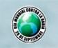 28 de septiembre: Día mundial contra la rabia. Infografía, artículos, videos y eventos de interés, sobre la prevención y lucha para la erradicación de la enfermedad