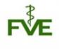 Nueva encuesta de la Federación Veterinaria Europea sobre la profesión veterinaria ¡Participa!