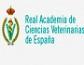 Se postpone al 25 de enero la entrega de los Premios de la Real Academia de Ciencias Veterinaria de España, que incluye el otorgado por el Colegio de Veterinarios de Madrid