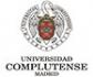La Complutense de Madrid, una de las tres universidades españolas dentro del top 100 mundial en empleabilidad