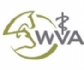 Elogian el compromiso mundial de los veterinarios durante el coronavirus, en el congreo de la Asociación Mundial Veterinaria (WVA)