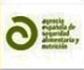 La Aesan actualiza la base de datos de límites máximos de contaminantes y otros parámetros de interés en alimentos