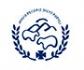 Normativa sobre concesión de ayudas y/o subvenciones económicas del Consejo General a entidades relacionadas con la profesión veterinaria