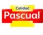 Premios Alimentos de España 2018 del MAPA: 'Calidad Pascual', mejor industria alimentaria e 'Interovic', mejor comunicación