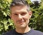 El veterinario Lorenzo E. Hernández, mejor investigador joven en Ciencia Animal de Europa