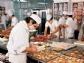 Nueve de cada diez profesionales de la cocina desconocen o confunden normas legales en manipulación de alimentos