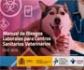 Ya se puede descargar gratuitamente el manual de prevención de riesgos laborales para centros sanitarios veterinarios, desarrollado por CEVE