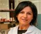 La veterinaria Marta López Alonso es una de los 17 científicos de la EFSA, que analizan los productos usados en la alimentación de los animales