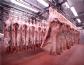 La UE estima que la producción de carne de vacuno crecerá por encima de lo previsto