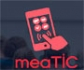 Jornada gratuita sobre las TIC y la automatización en la industria cárnica, en septiembre en el marco de Meat Attraction