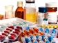 Coronavirus: la UE flexibiliza las normas regulatorias de medicamentos veterinarios