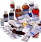 Nueve detenidos por suministro ilegal de medicamentos veterinarios, con la colaboración del Seprona y de inspectores veterinarios