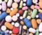 La Aemps autoriza seis nuevos medicamentos veterinarios