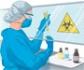 Finalmente, la veterinaria se incorpora a la normativa europea que protegerá a los sanitarios en el manejo de medicamentos peligrosos, tras la solicitud por parte de los sindicatos veterinarios