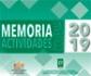 Colvema presentó las múltiples y variadas actividades realizadas durante 2019, en la asamblea general de colegiados