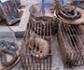 La OMS, la OIE y las Naciones Unidas piden que se suspenda la venta de mamíferos silvestres vivos en los mercados alimentarios, para reducir riesgos para la salud pública