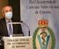 Mesa redonda sobre: 'Protocolos de evaluación del Bienestar Animal en España', organizada por la RACVE