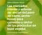 Mesa redonda virtual de acceso libre: 'Los mercados interior y exterior de: sector del pavo de carne, sector huevo para consumo y sector de los productos de base vegetal'