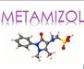 Siguen aumentando los casos de pacientes afectados por el consumo de metamizol