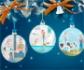 Colvema os desea Felices Fiestas y..¡os espera en 2020!