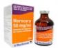 Alerta: AEMPS retira varios medicamentos veterinarios de laboratorios Norbrook