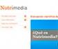 La nueva web 'Nutrimedia' ofrece análisis científicos de los mensajes sobre alimentación difundidos en medios de comunicación y redes sociales