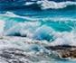 Desde Bruselas: 22 compromisos por unos océanos limpios, sanos y seguros