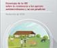 Estrategia de la OIE sobre la resistencia a los antimicrobianos y su uso prudente