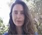 La veterinaria española Olga Calatayud logra una beca internacional 'One Health'