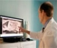 La oncología veterinaria ayuda a combatir el cáncer en humanos