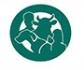 Un vídeo muestra los tres puntos clave del One Welfare, la interconexión entre el bienestar animal y humano y su medio ambiente