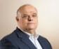 Elecciones en AMVAC: Pedro Ruf continúa como vicepresidente y eligen secretario y un vocal nuevos